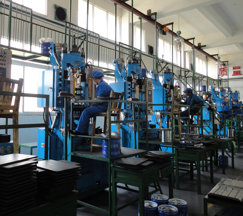 全自动压力机组automatic Precise Press Machines